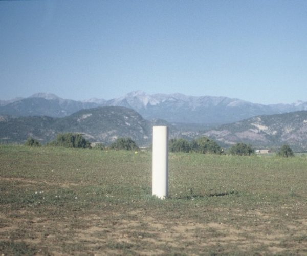 Drinking_Post_free_standing_frost_free_automatic_waterer_with_mountains_in_background