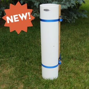 Ultimate Portable Automatic Waterer
