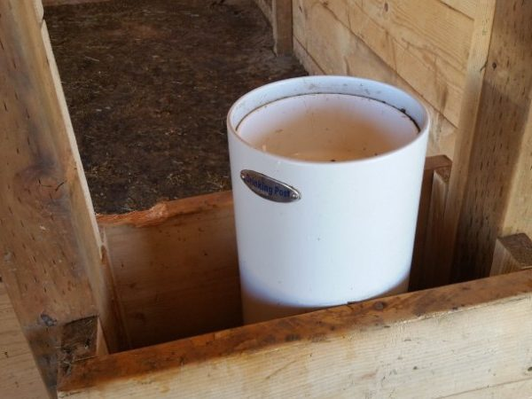 automatic_frost_free_waterer_between_two_stalls_in_barn